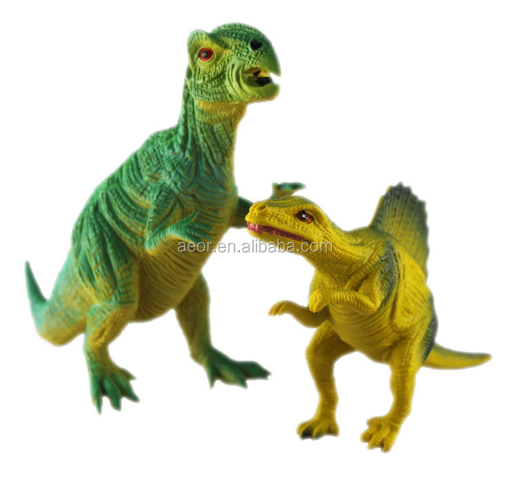 hot sale !mechanical dinosaur life size dinosaur statues dinosaur games for sale