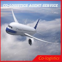 3 Days Transit Time 3 Days Transit Time courier service from china to Australia---skype:beckycologistics