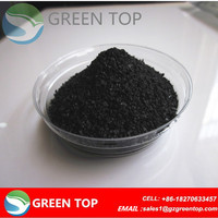 Bituminous coal based granular activated carbon/Activated charcoal