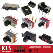 Good quality micro switches and slide switches UL VDE CSA CE ROHS 25 KLS & Place an order,get a new phone for free!