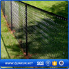 wire mesh fence/chain link gate/chain link mesh