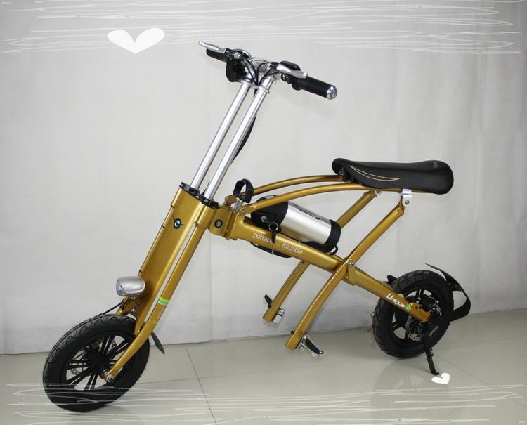 China supply safety board scooter electric board