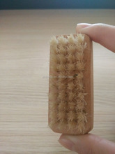 mini clean brush