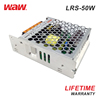 LIFETIME WARRANTY 36V 1.39A 50W LRS-50-36 DC Switching Power Supply LED power supply