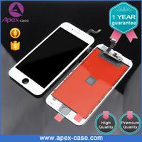 made in china phone spare parts smartphone lcd touch screen for iPhone 6s