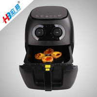 2015 Air Fryer/Fried Chicken &Chips Equipment (HB-806)
