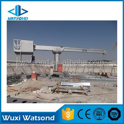 Facade cleaning machine factory equipment for sale