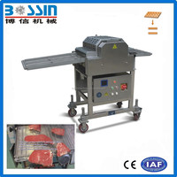 Meat tenderizer machine|automatic Meat tenderizer machine|meat tenderizing machine