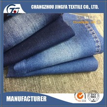 Factory price agent wanted worldwide bull denim fabric business