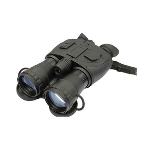 MH-95A Gen 2 Military Quality Night Vision Binoculars