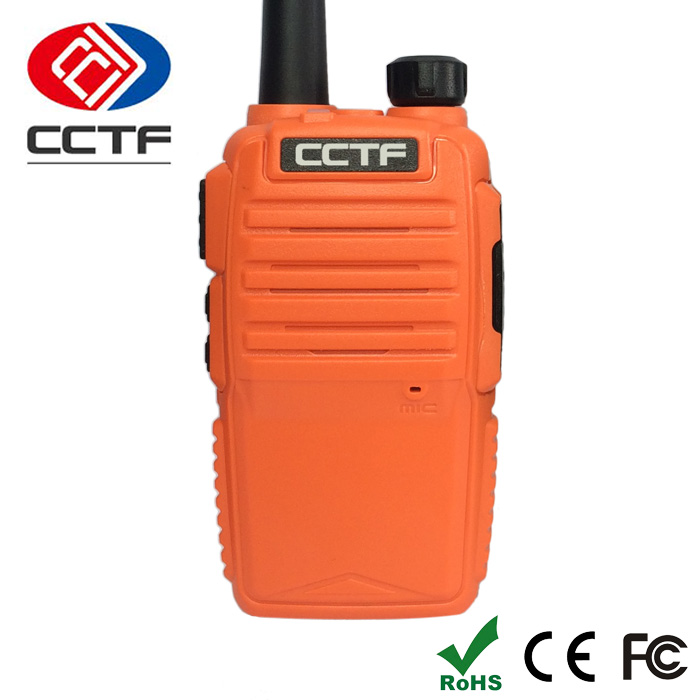 Best Popular long distance walkie talkie wholesale with quality assurance
