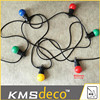 Wedding decoration led party lights /led festoon lighting with workable price