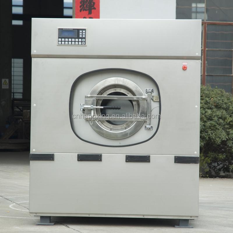 price washing machine