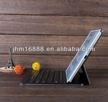 Hot bluetooth keyboard for iPad 2 & The new iPad & iPad Air