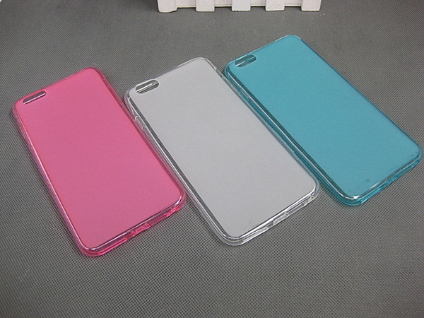 New and hot long lasting design phone case for nokia lumia 720 wholesale