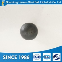 Low Price hot rolling steel balls mill grinding balls for gold and copper mining