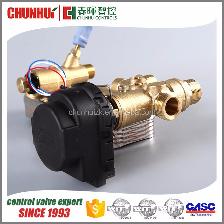 BH-02 directional hydraulic valve types, hydraulic flow control valve