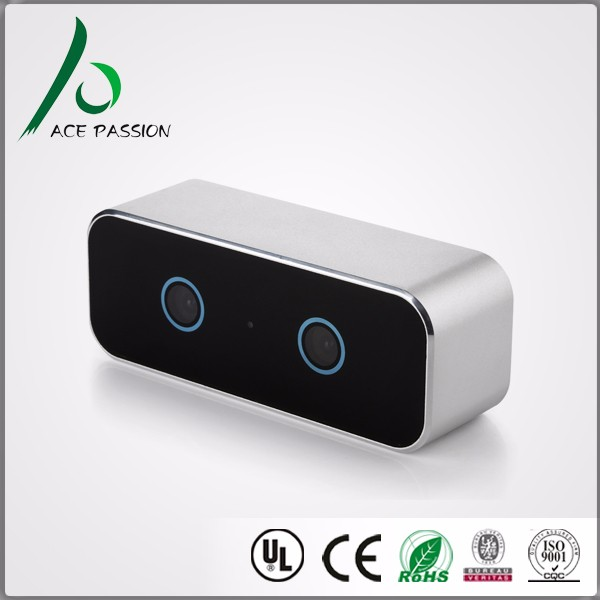 Top sale Acepassion cheap 3d vr camera