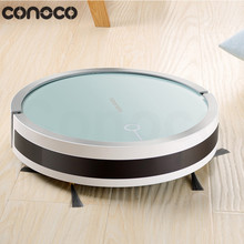 Mini appliances battery powered cleaner best value robot vacuum