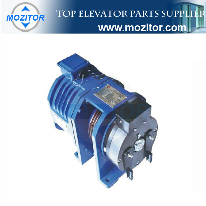 Traction System|Traction Machine used car parts|belt traction machine