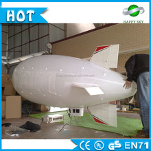 Custom helium balloons!Inflatable rc blimps,rc blimp outdoor,rc helium balloon