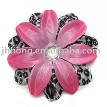 Tropical Lily Flower/hair accessory