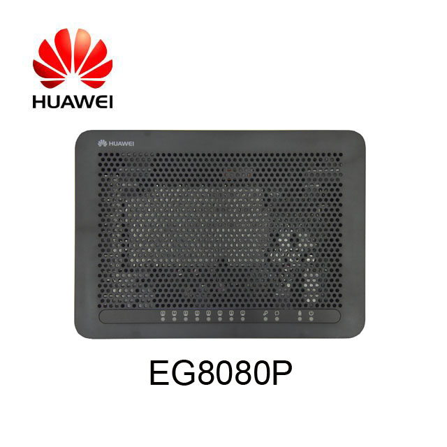 Huawei EchoLife EG8080P Gigabit Optical Access Terminal for Enterprise