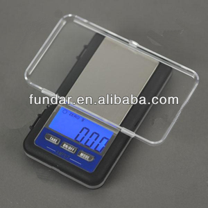 200gx0.01g APTP451A Mini Electronic Digital battery included Jewelry Scale Balance Pocket Gram LCD Display electronic scale
