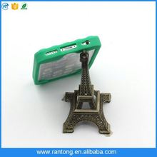 Best selling OEM quality case for iphone 4 wholesale price