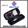Small, Convenient and Accurate Multi Diamond Tester (DK8000) by GemTrue