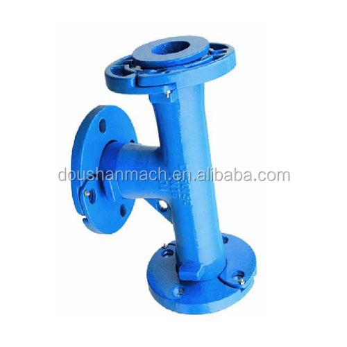 Factory pvc pipe fitting silicone rubber for plaster iron casting cornice mold