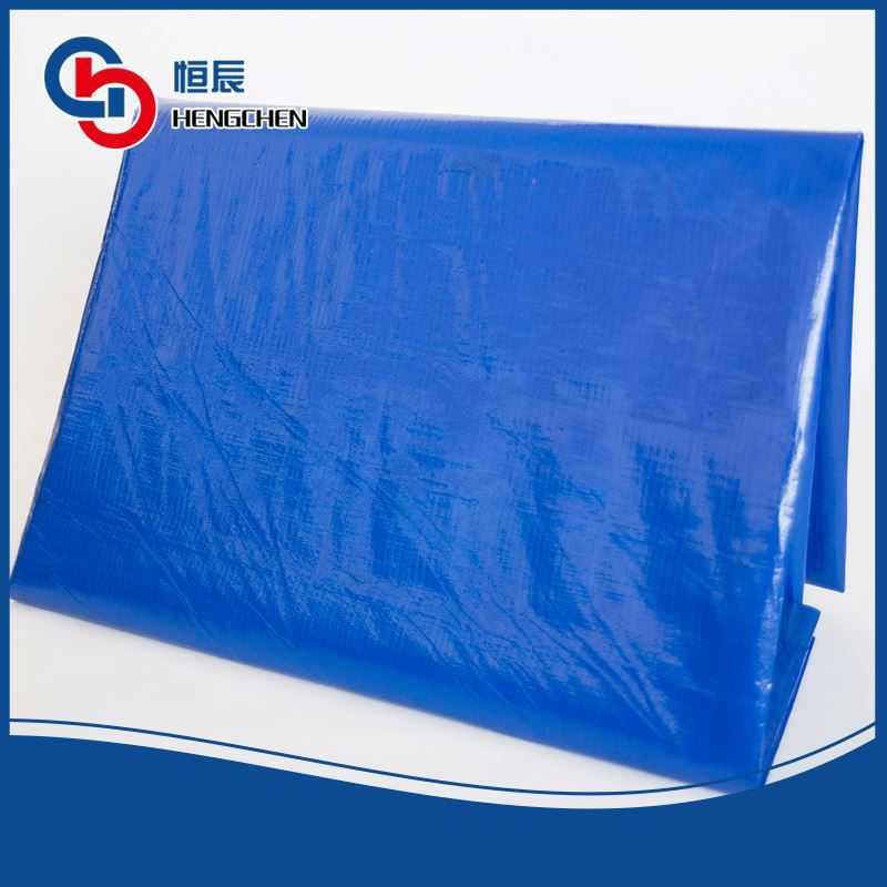Advanced plastic net roll insulated tarpaulin swimming pool cover