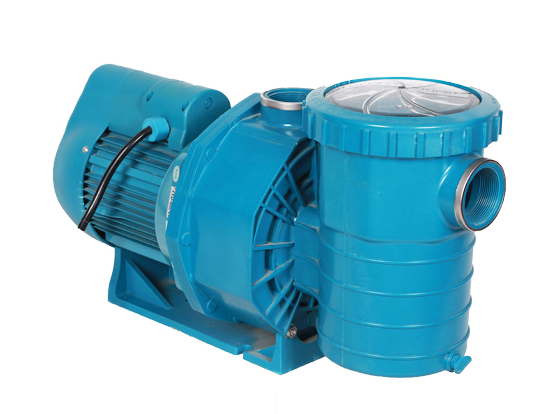 Cheap price 5hp electric centrifugal submersible pond pump