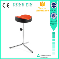 nail spa pedicure chair manufacture direct sale