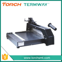 Manual PCB Lead Cutting Machine for PCB Cutting HS1