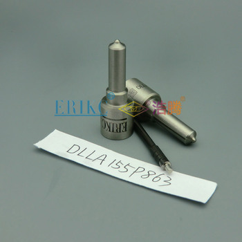 ERIKC DLLA 155 P863 and denso DLLA 155P 863 fuel nozzle assy 093400 8630 for 095000-5920 095000-8650 095000-8290