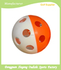 Golf Practice Training Sports Balls For Kids