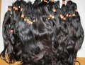 Hot Selling Unprocessed Virgin Hair Bulk Factory Wholesale Price