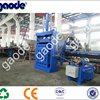HC82 630 Hydraulic Knitting Wool Waste