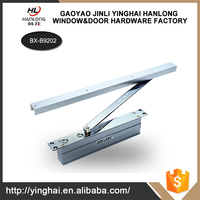 Wholesale China Trade 180 degree auto door closer