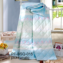 king size summer quilt in cheap price
