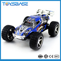 2.4G 5CH rc speed car radio control car rc crawler