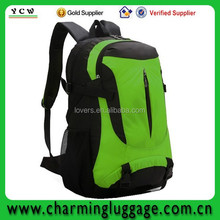 new china products for sale army hiking backpack