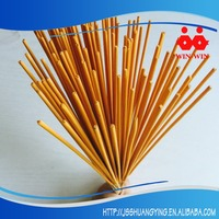 effective air freshener herbal incense chemical