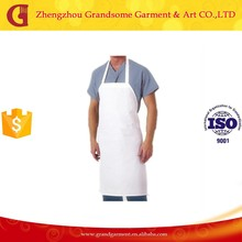 Medical Uniforms Bib Style Doctor Aprons