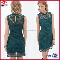 Lace fabric wholesale turkish clothes women fashion clothes