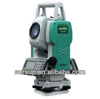 SET 02N,TOTAL STATION SOKKIA ,GOWIN TOTAL STATION