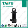DSP250-2 2015 TAIFU new best 1hp electric submersible 110 volt 60hz small capacity water pump