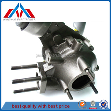 Turbocharger for Hyundai H-1 / Starex CRDI 125Kw 5303-988-0145 28200-4A480