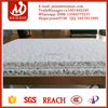 thickness 10mm-17mm pvc vinyl floor mat in roll flooring